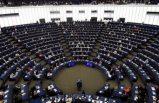 AB, Kıbrıs Rum Kesimi ve Malta aleyhine yasal süreç başlattı
