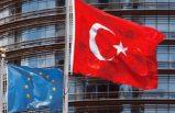 AB Liderler Zirvesi'nde Türkiye'ye yaptırım tehdidi