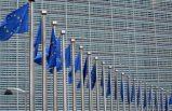 AB'nin Batı Balkanlar'a ilgisi son dönemde yeniden arttı