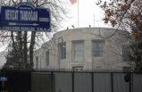 ABD Büyükelçiliğinden İstanbul'da terör saldırısı uyarısı; vizeler durduruldu