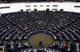 Avrupalı diplomatlara göre AB'nin Türkiye'ye yönelik stratejisi iflas etti