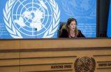 BM: Libya'da taraflar kalıcı ateşkes için anlaşmaya vardı
