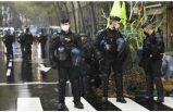 Fransa'da  kiliseye saldırı: Papaz vuruldu