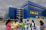 Ikea kullanılmış mobilyaları geri alacak
