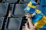 İsveç, işsizliğin en yüksek olduğu Avrupa'nın beşinci ülkesi