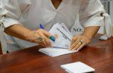 KKTC'de Cumhurbaşkanlığı seçimi ikinci tur ilk sonuçları açıklandı