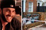 Londra cinayetiyle ilgili İsveç'te 3 kişi tutuklandı