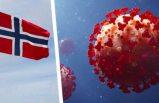 Norveç'te koronavirüsün yeni bir türü keşfedildi