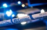 Östersund'da iki kişi cinsel istismardan tutuklandı