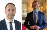 Türkiye - İsveç Akıllı Sanayi Platformu Kuruldu