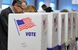 ABD başkanlık seçiminin sonuçlarını ne zaman öğreneceğiz?