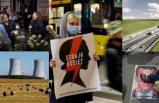 ABD seçimlerine odaklanmışken Avrupa'da gözden kaçırmış olabileceğiniz 5 önemli gelişme