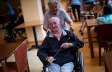 Af Örgütü: Belçikalı yaşlılar salgında terk edildi, birçoğu erken öldü