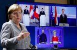 Avrupa Birliği'nden Schengen sınırlarında daha sıkı kontrol kararı