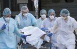Bazı bilim insanları: Koronavirüs pandemi değil sindemi olduğunu söylüyor