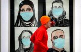 Danimarka'dan maske ile ilgili önemli araştırma: Maske virüsten ne kadar koruyor?