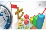 İsveç ekonomisi küçüldü: Türkiye salgın döneminde büyümede olumlu ayrıştı
