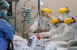 İsveç, sağlık için harcanan bütçede OECD sıralamasında ilk beşte