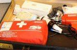 İsveç'te çocukları sünnet ederken lehim tabancası kullanan 'sahte doktor' ceza aldı