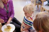 İsveç'teki anaokulunda virüs alarmı: Okul faaliyetlerini durdurdu