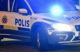 İsveç'te patlama: Bir ölü, bir yaralı