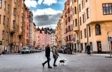 İsveç'teki bankalarda konut kredi savaşı devam ediyor
