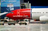 Norwegian'da uçuşlar iptal edildi: Şirket iflasa mı gidiyor?