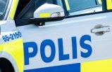 Sarhoş olarak okul servis aracını kullanan sürücü gözaltına alındı