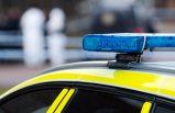 Södertälje'de bir kişiyi gasp eden üç kişi tutuklandı