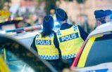 Stockholm'de polis operasyonu: Altı kişi gözaltına alındı