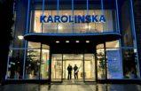 Stockholm'de test talepleri ikiye katlandı: Test siparişleri dört gün süreyle durduruldu