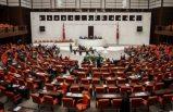 TBMM'de 4 siyasi parti Fransa Senatosunun Yukarı Karabağ kararını kınadı