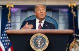 Trump, Savunma Bakanı Esper'in görevine son verdi