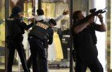 Viyana'da can kaybı arttı; Saldırganın kimliği tespit edildi