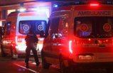 Viyana'daki terör saldırısında: 3 ölü, 15 yaralı: İşte dünyadan tepkiler