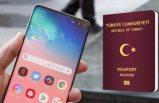 Yurt dışından Türkiye'ye götürülecek telefonların kayıt ücretlerine 2021'de zam geliyor