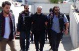 14 yıl İsveç'te sürgün yaşamıştı: MİT'ten İran'ın Türkiye'deki istihbarat ağına darbe