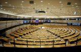 Avrupa Parlamentosu AB'nin 2021-2027 yılı bütçesini onayladı