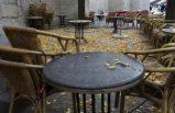 Bar sahibi Covid-19 kısıtlamalarını aşmak için din kurdu