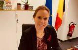 Belçikalı bakan yanlışlıkla aşı fiyatlarını yayınladı