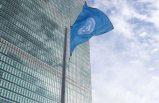 BM: 2020'de salgınına rağmen göç yollarında 3 bin 174 düzensiz göçmen öldü