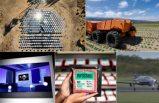 Covid-19'la geçen 2020'de dünyayı değiştirecek 10 icat ve buluş