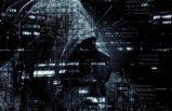 Covid-19 test laboratuvarına siber saldırı; korsanlar fidye istiyor