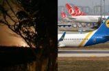 Düşürülen ve 10 İsveç vatandaşının da öldüğü yolcu uçağıyla ilgili soruşturmada büyük kusurlar var