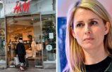 Irkçılık yapan H&M hakkında soruşturma başlatıldı