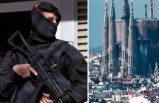 İspanyol polisi, İsveçli çetelerle ilgili uyardı