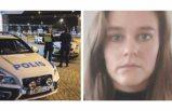 İsveç - Danimarka sınırında mutasyon yasağı: İsveçli kadın yönetime ateş püskürdü