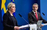 İsveç ilk kez sert kısıtlamalar için adım atıyor: Uymayana para cezası kesilecek
