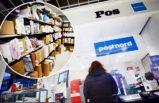 İsveç'te büyük indirimler alışveriş çılgınlığına dönüşünce rekorlar kırıldı