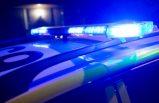 İsveç'te hırsızlar ev sahibini bıçakladı